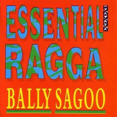 Essential Ragga (Album)