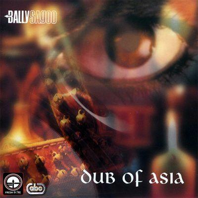 Dub of Asia (Album)