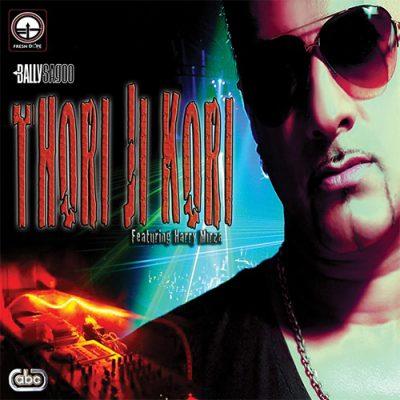 Thori Ji Kori (Single)