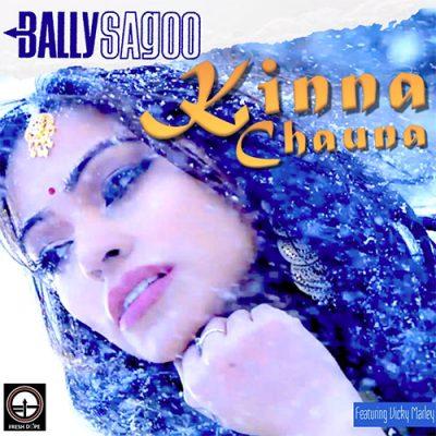 Kinna Chauna (Single)