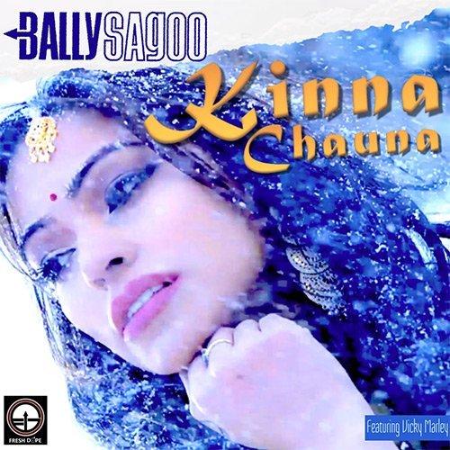 Kinna Chauna (2021)