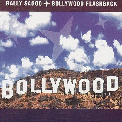Bollywood Flashback (Album)