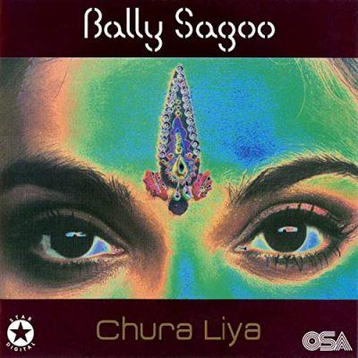 Chura Liya (Single)