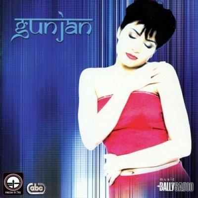 Gunjan (Album)
