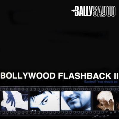 Bollywood Flashback II (Album)