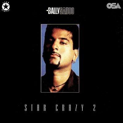 Star Crazy 2 (Album)