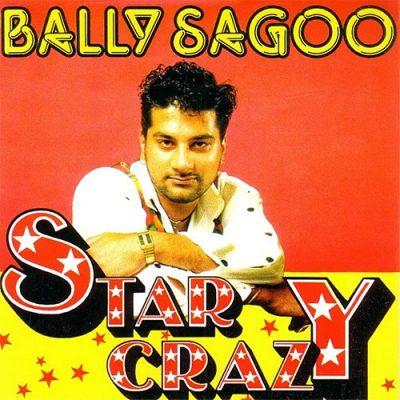 Star Crazy (Album)